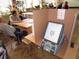 Забравете машинното гласуване – НС смята да го отмени