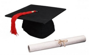 Дипломите за висше образование от САЩ и Канада ще се признават без заверка