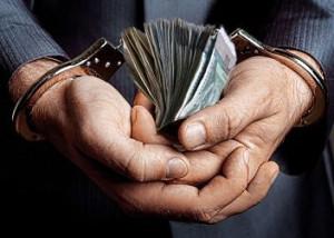 Антикорупционният закон – политически контрол и пиар-упражнения