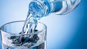 Какъв е изворът на конфликта за минералните води