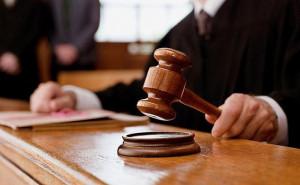 Компетентен ли е арбитражът да разглежда спорове за стопанска непоносимост по приватизационни сделки?