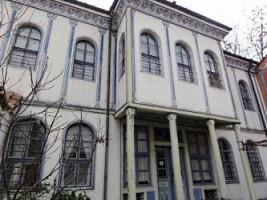 Съдът в Страсбург осъди България на рекордните 462 000 евро