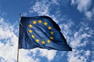 Брюксел иска 33 000 евро дневна глоба за България заради забавени закони