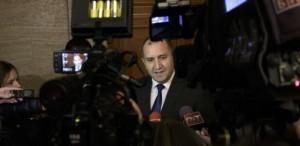 Президентът ще наложи вето на антикорупционния закон