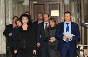 Няма никакво съмнение, че Росен Ангелов е извършил шесторното убийство в Нови Искър