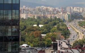 Мораториум за придобиването на държавни и общински имоти по давност до 2023 г.