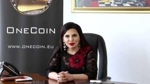 Спецпрокуратурата подгони бизнесдама за пране на пари с криптовалутата OneCoin