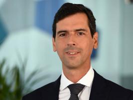Педро Диаш е новият Изпълнителен директор на  АЛД Аутомотив в България