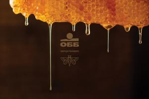 ОББ стартира Премиум банкиране – банкови услуги и обслужване за сегмента на премиум клиентите