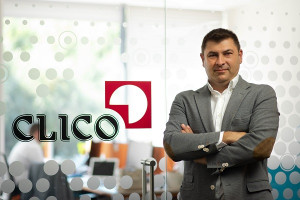 CLICO България беше отличена за най-добър дистрибутор на F5 в Югоизточна Европа за 2020 г.