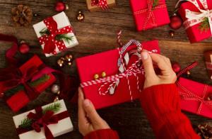 Подаръците, които си заслужават тази Коледа