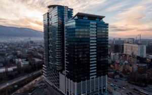 KBC Груп придобива пенсионноосигурителния и животозастрахователен бизнес на NN в България