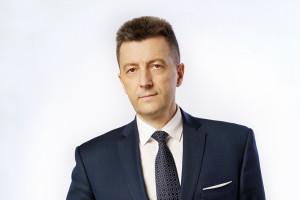 Петър Андронов влиза в Надзорния съвет на