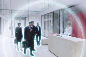 ASBIS се включва в борбата с коронавируси, анонсирайки иновативно устройство на пазарите в Европа - Perenio Ionic Shield