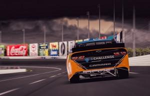 Logitech G И McLaren Racing обявяват завръщането на Logitech Mclaren G Challenge за 2021