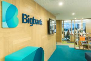 Естонският лидер в дигиталното банкиране Bigbank стъпва на българския пазар