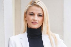 Дора Стрезова-Николова е новият изпълнителен директор на