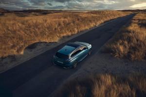 Вече 70 години Peugeot уверено пише своята история в света на комби автомобилите