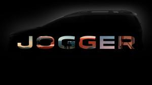 Dacia Jogger - най-новият семеен автомобил на Dacia