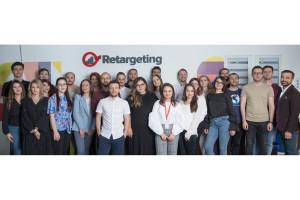 Дигиталното приложение Retargeting Biz  - революционна автоматизирана маркетингова платформа