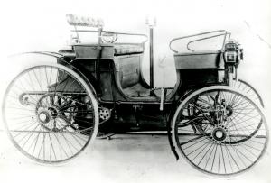 Новият 308 ще отбележи 211-тата годишнина на Peugeot и 130 години от първия продаден автомобил на частен клиент