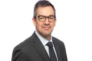 Петър Андронов стана председател на Надзорния съвет на ОББ, Питър Рубен -  председател на УС и главен изпълнителен директор