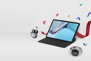 Huawei обяви предстоящо откриване на собствен електронен магазин за България
