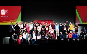Обявиха победителите от националния конкурс