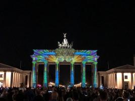 Български артисти спечелиха първото място на