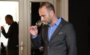 Уникално 50-годишно уиски The Macallan ще бъде продадено на търг в България през ноември