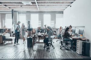 Как да повишите ефективността с автоматизация на бизнес процесите?