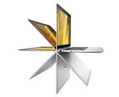 HP с нова серия премиум устройства