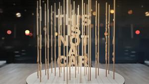 Volvo Cars ще представи щанд без автомобили на Automobility LA