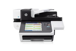 HP обяви нови консултантски услуги и решения при печата