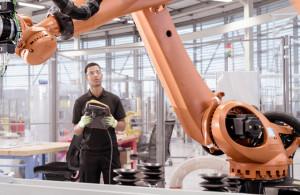 Fujitsu представя своите прогнози как технологиите ще променят живота ни  през 2019 г.