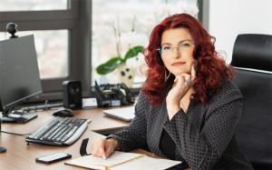 Десислава Симеонова влиза в Управителния съвет на ОББ