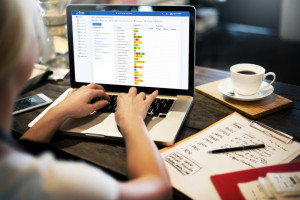 Сиела Дневник - новата алтернатива на хартиените училищни дневници