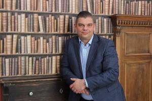 Softline стъпва на българския пазар