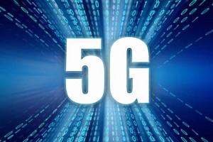 Samsung, Cisco и Orange демонстрират 5G-дрон и индустриален робот на MWC 2019