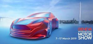 Peugeot с две световни премиери в Женева 2019
