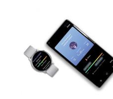 Samsung обединява усилия с Calm с грижа за здравето