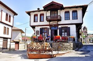 Как мобилните разплащания могат да помогнат на българските хотелиери и ресторантьори за увеличаване на продажбите