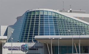 Повече от 1 милиард евро планирани инвестиции в офертата на MAG за летище София