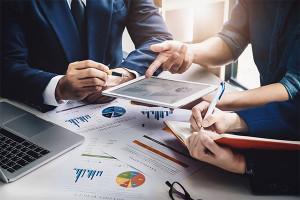 Retargeting.biz открива офис в България, за да посрещне ръста в електронната търговия