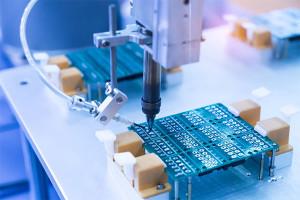 Електротехниката и електрониката на първо място по износ у нас
