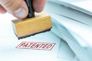 Съобщение от Патентно ведомство на Република България