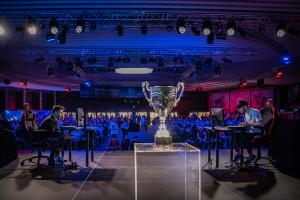 А1 Gaming League отваря врати за финалите на сезон 2 на 20 юли