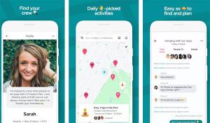 Google прави нов опит за създаване на социална мрежа с Shoelace