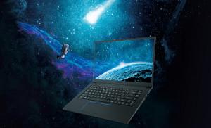 MSI представя лаптопа PS63 Modern