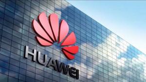 Huawei заема 61 място в класацията Fortune 500